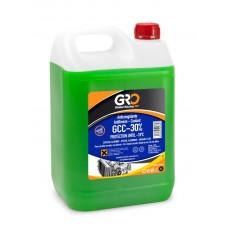 GRO gcc  30%  5lt   G 12