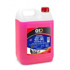 GRO gcc  50% 5lt G 12