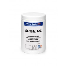 GRO Global Gel Hand Washing