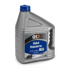 GRO Global Motosierras