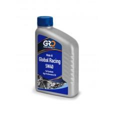 Global Racing 5W40 4T
