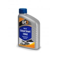 Global Smart 10W40 4T