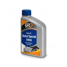 GRO Global Special 10W40 1L