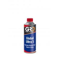GRO Global Ultra 5